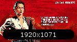 https://www.imgdumper.nl/uploads9/5b927c08365fb/5b927c0705484-abigail-1536256699255.thumb.jpg