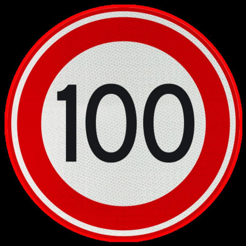 https://images.trafficsupply.nl/imgfill/800/800/i-113944-403/verkeersbord-rvv-a01-100-maximum-snelheid-100-kmh.png