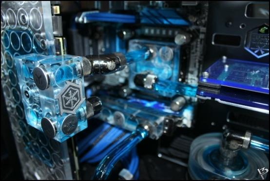 http://www.l3p.nl/files/Hardware/L3peau/Final/307%20%5B550xl3pw%5D.JPG