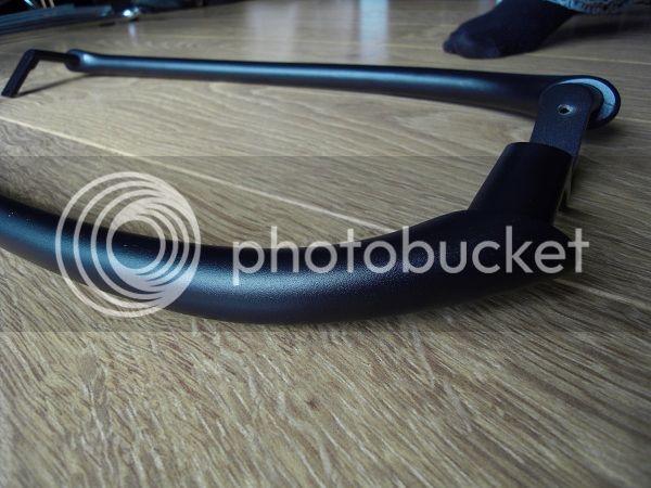 http://i1187.photobucket.com/albums/z382/alain-s/Bel%20Air/SDC11332.jpg