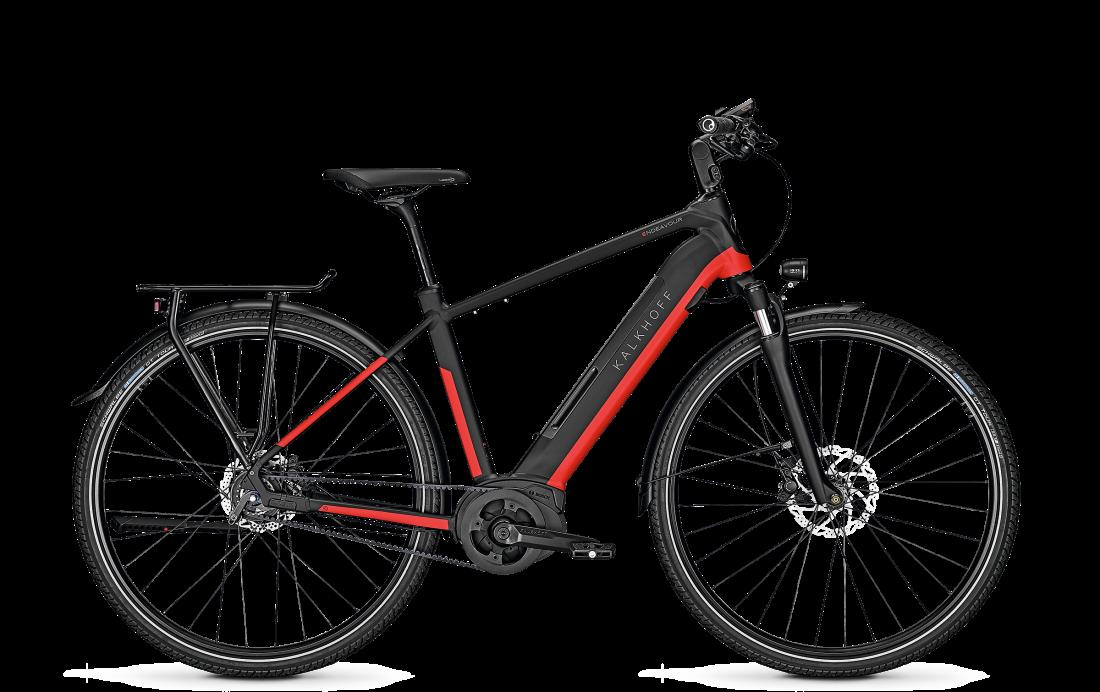https://www.kalkhoff-bikes.com/media/enhanced/1100-100-false/catalog/product//2/3/23866_kh0020050v2019_2019_28_di_red_090_pro_endeavour-5-b-belt.png