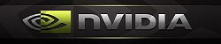 http://www.l3p.nl/files/Hardware/L3pipe/Sponsorlogo/nvidia.png