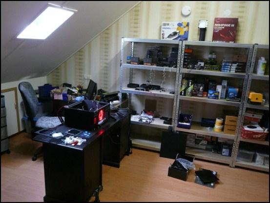 http://www.l3p.nl/files/Hardware/L3pL4n/550/P1070751%20%5B550x%5D.JPG