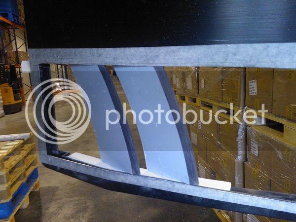 http://i1187.photobucket.com/albums/z382/alain-s/Bel%20Air/WP_000073.jpg