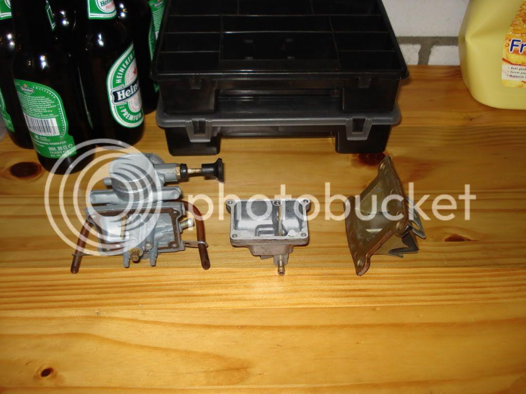 http://i84.photobucket.com/albums/k6/stoppen/Quad/DSC03215.jpg