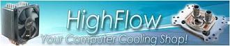 http://www.l3p.nl/files/Hardware/L3pL4n/Sponsorlogo/highflow.png