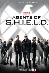 Agents of S.H.I.E.L.D. (2013–)
