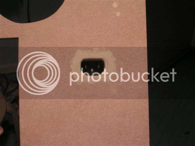 http://img.photobucket.com/albums/v202/Gnuitenjong/PICT0107.jpg