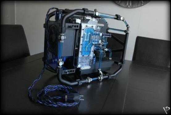 http://www.l3p.nl/files/Hardware/L3peau/Final/306%20%5B550xl3pw%5D.JPG