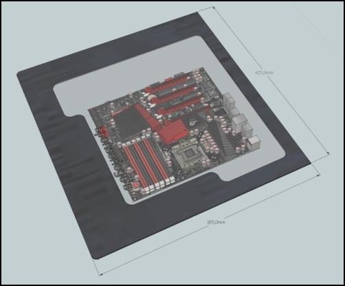 http://www.l3p.nl/files/Hardware/L3pL4n/Asus%20MARS%20II/Custom%20Block/36%20%5B550x%5D.JPG