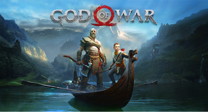 http://www.gakkie.nl/gow/gowheader.png