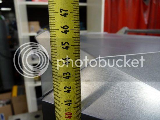 http://i1092.photobucket.com/albums/i417/perzikdrank/24feb201320_zps292cfa9d.jpg