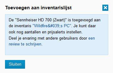 http://www.briandickens.nl/GoT/foutje.jpg