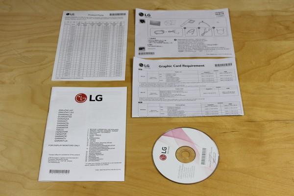 http://www.rooieduvel.nl/reviews//LG/27UK850-W/Pics/IMG_5749.JPG