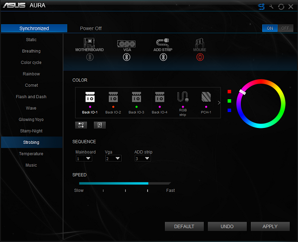 http://techgaming.nl/image_uploads/reviews/Asus-X299-Deluxe/aura1.png