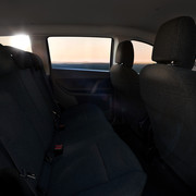 https://i.ibb.co/Yt1LZ7z/sono-motors-sion-interior-rear-seats.jpg