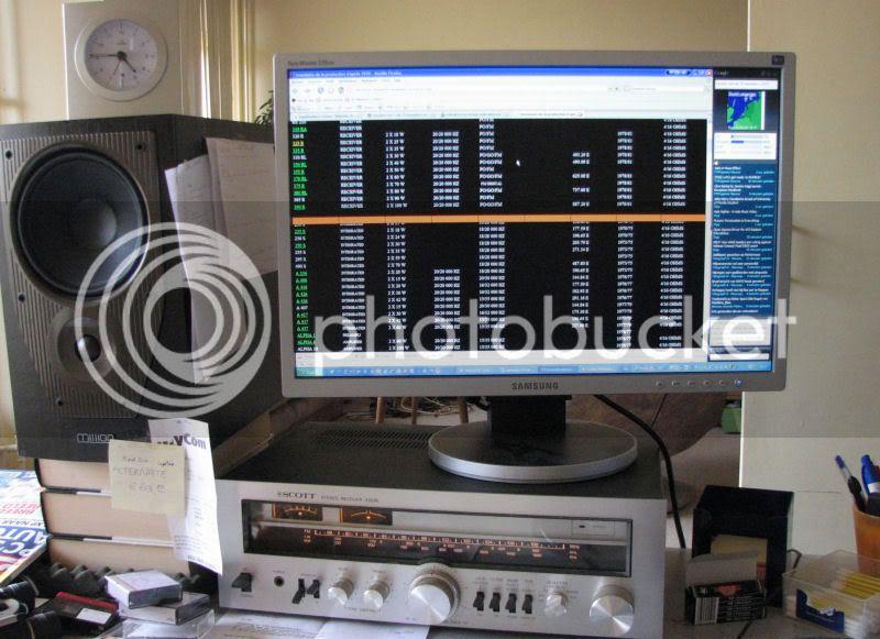 http://i60.photobucket.com/albums/h10/jtpjc/scott_003.jpg