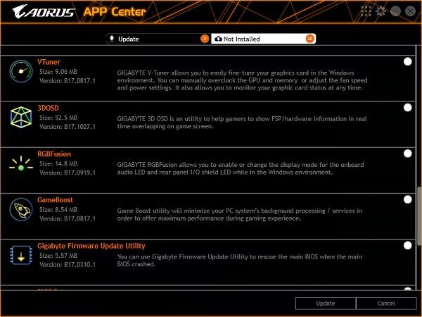 http://www.tgoossens.nl/reviews/Gigabyte/Z370_Aorus_Gaming_3/Screen/7.jpg