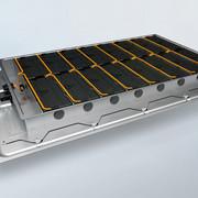 https://i.ibb.co/yg2HGTn/sono-motors-battery-pack-studio-2200x0.jpg