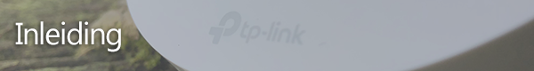http://techgaming.nl/image_uploads/reviews/TP-Link-Deco-M5/inleiding.png