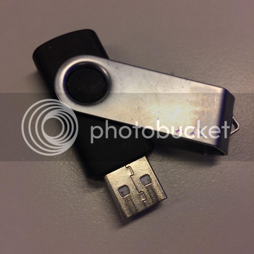 http://i166.photobucket.com/albums/u91/sjieto/IMG_0374_zpsc6ugizwy.jpg