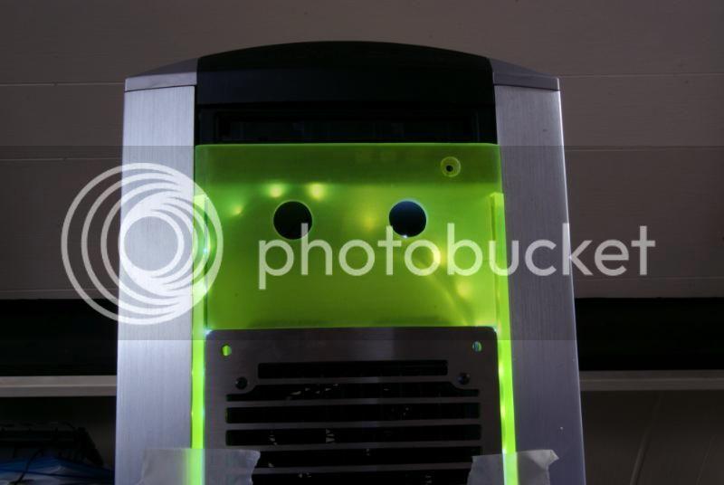 http://i759.photobucket.com/albums/xx233/kier1976/stacker05/DSC05490.jpg