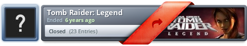 http://www.steamgifts.com/giveaway/p9jRf/tomb-raider-legend/signature.png
