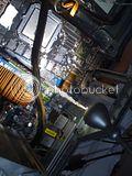http://i936.photobucket.com/albums/ad202/maarten12100/th_IMG_0273.jpg