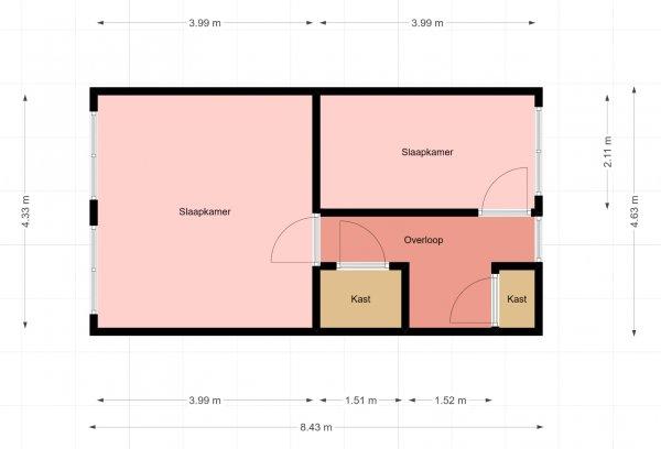 https://www.klusidee.nl/Forum/userpix2/124746_3a__Opbouw__Ontwerp_1.jpg