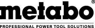 https://www.metabo.com/t3/fileadmin/metabo/com_en/070_news/03_catalogue_logos/with_claim/Metabo_Claim_black_white.jpg