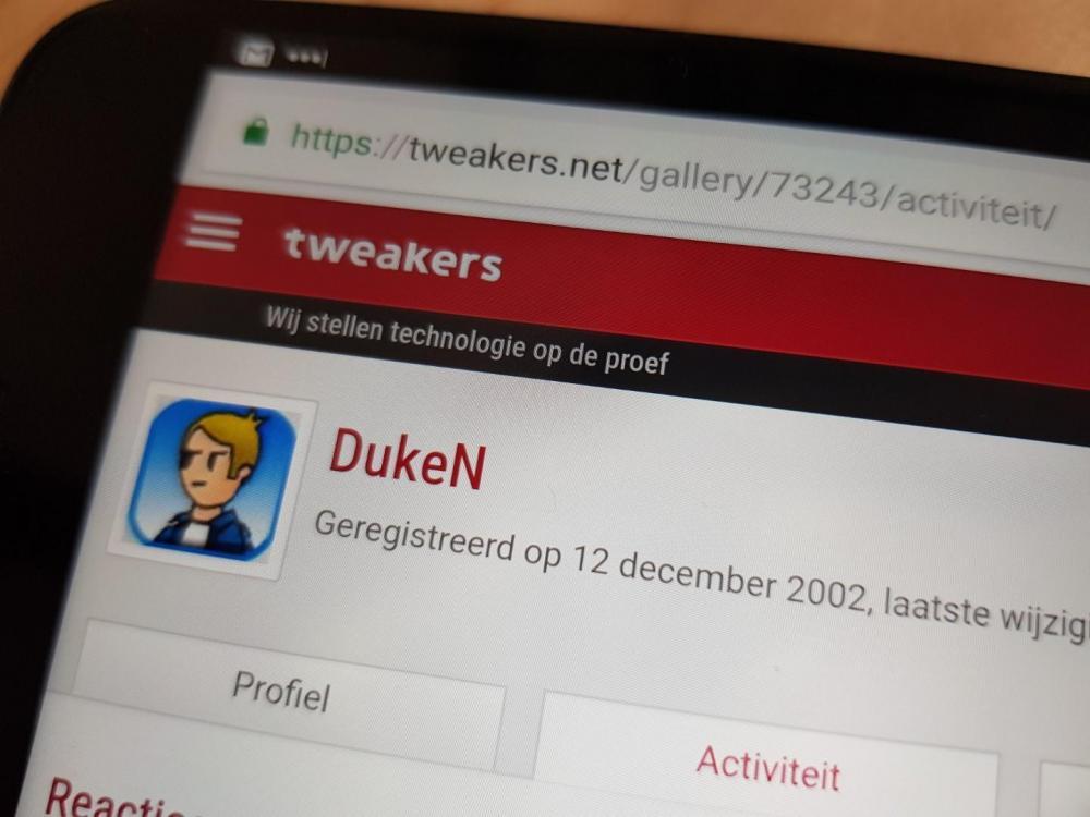 https://www.duken.nl/forums/uploads/monthly_2018_05/1490203475_XiaomiMiA1Duken20180502_130609.thumb.jpg.f7f8830ed520bb8b1f94bcb7b153ec58.jpg