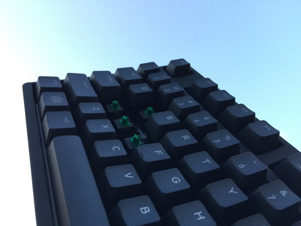 http://techgaming.nl/image_uploads/reviews/CM-MasterKeys-S/Bestand%20(22).JPG