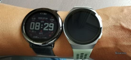 https://www.kiswum.com/wp-content/uploads/Huawei_GT2/IMG_20200705_201135-Small.jpg