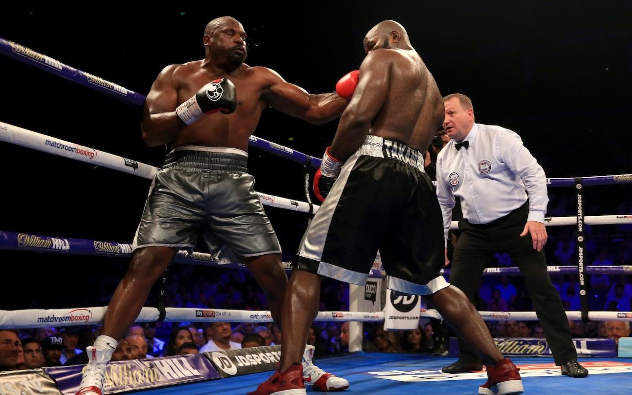 https://www.telegraph.co.uk/content/dam/boxing/2018/07/28/TELEMMGLPICT000170520900_trans_NvBQzQNjv4BqXNTeB5gro9ot_3zocZVbt97rYgS7VBIek_lzDoW5TKQ.jpeg?imwidth=1240