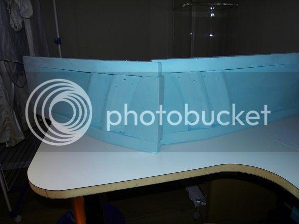 http://i1187.photobucket.com/albums/z382/alain-s/Bel%20Air/SDC11099.jpg