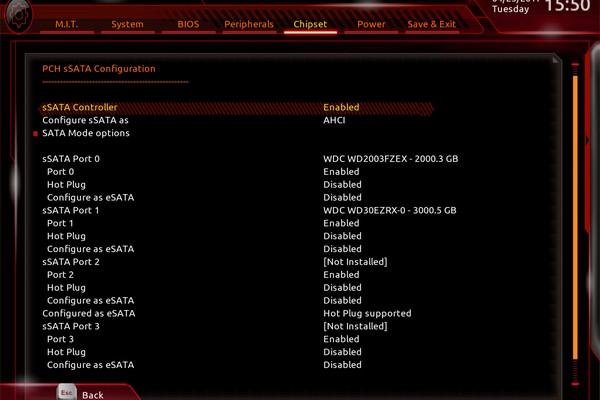 http://www.nl0dutchman.tv/reviews/gigabyte-x99-ultragaming/8.1.jpg