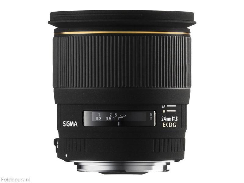 http://www.fotobouw.nl/var/images/Sigma-AF-24mm-F1.8-EX-DG-ASF-Macro-Nikon.jpg