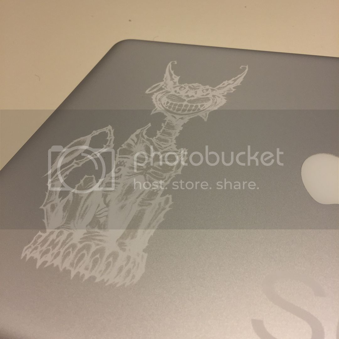 http://i166.photobucket.com/albums/u91/sjieto/IMG_9981_zpsfrilizo9.jpg