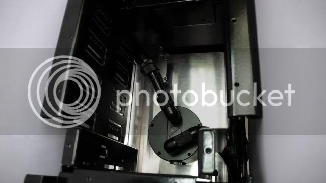http://i1213.photobucket.com/albums/cc475/UgotHeinzzd2/Aqueum%20initium%20TJ09/AqueuminitiumTJ09-95.jpg