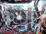 http://i952.photobucket.com/albums/ae5/bastini/th_P1020341.jpg