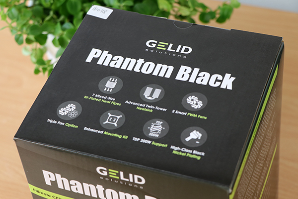 https://www.techtesters.eu/pic/GELIDPHANTOMS/302.jpg