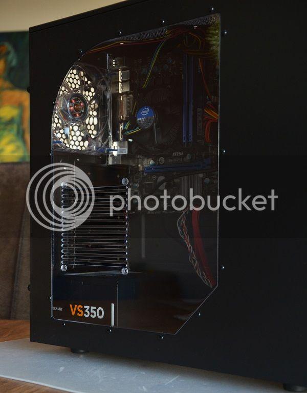 http://i1347.photobucket.com/albums/p709/Foritain/Elite430/6_zps9355d4fd.jpg