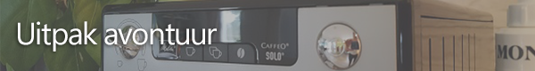 http://techgaming.nl/image_uploads/reviews/Melitta-Caffeo-solo/uitpak.png