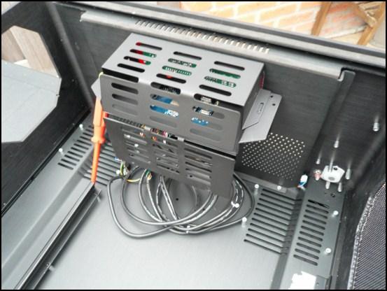 http://www.l3p.nl/files/Hardware/L3pL4n/550/P1080049%20%5B550x%5D.JPG