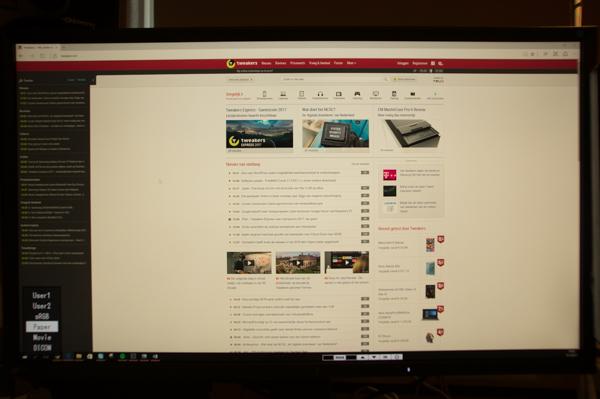 http://www.nl0dutchman.tv/reviews/eizo-flexscan-ev3237/3-5.jpg