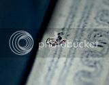 http://i1215.photobucket.com/albums/cc510/waaromooknietzeg/th_mobostuk2.png