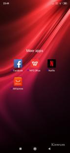 https://www.kiswum.com/wp-content/uploads/Xiaomi_Mi9t_pro/Screenshot_006-Small.png