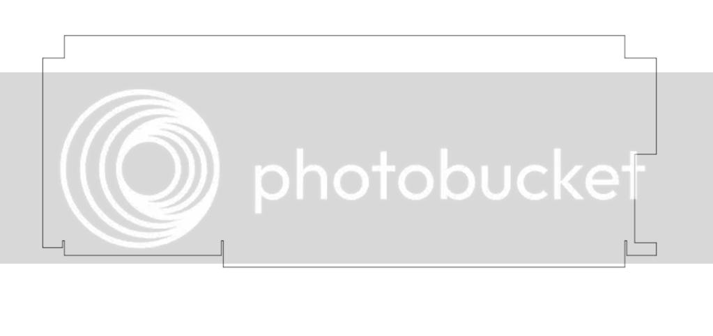 http://i1187.photobucket.com/albums/z382/alain-s/Bel%20Air/Drawings03.png