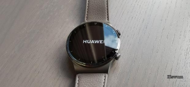 https://www.kiswum.com/wp-content/uploads/Huawei_GT2/IMG_20201007_133807-Small.jpg