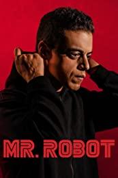 Mr. Robot (2015–2019)